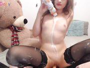 sugar_dolly