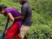 Videos real rape Real Rape