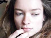 Laney - Video Diary 3.3 - ifeelmyself.com