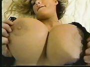 Fanny porn - Camera kick 02