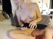 Video 2042