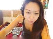 random asian 3