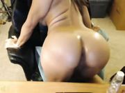 50D0C4K35  hot asian slut with nice body