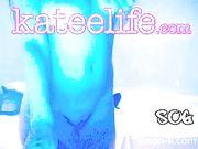 KateeLife AKA Katee Owen (KTO) - Webcam Group Show #2