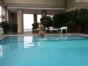 Video 20975