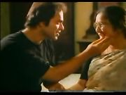 Son kiss old mother bangla movie