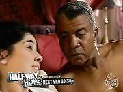 Sexy Hot  Sayali bhagat kiss and bed with Emran hashmi