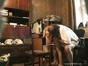 Mom Catches Dad & Daughter On Cam