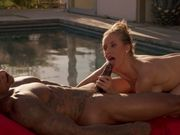 Blacked - Nicole Aniston - I Only Want Sex