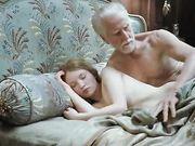 Emily Browning - Sleeping Beauty_3