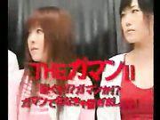 Japanski TV show 01