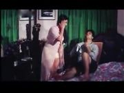 Hot South Indian Unseen Bgrade nude compilation