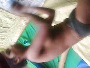 Desi sister nude bath