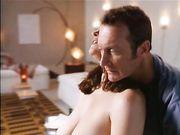 Mimi Rogers - Full Body Massage _ 1