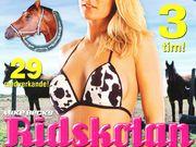 Swedish Ridskolan 2 CD2 (the sex school)