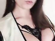 Viktoria Balan aka Demmy Blaze (@demmy_blaze)