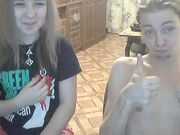 666andrew666 from chaturbate at 2019-01-08
