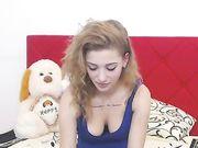 leona lee
