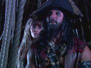 Pirates of The Caribbean Parody