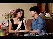(Sanuredy.com)_bhai-ne-bhen-ko-choda-maa-bhi-sath