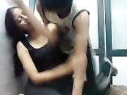 Pune girl got fucked by her boyfriend hidden cam 1