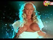 Stormy Daniels - 40 Year Old Virgin