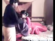 Desi Couple Fuking At Home Hidden Cam