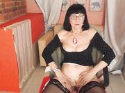 live webcam tina joness