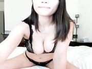 Delightfulhug cam show 19/2/ 6