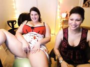 angel_deluca from chaturbate at 2016-10-29