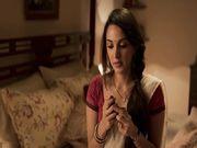 Kiara Advani full best part in lust story