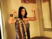 "BollywoodnudesHD ""dance of the tawaif"""
