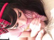 poppy pov cutest blowjob everrrr hd