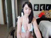 delightfulhug from myfreecams at 2019-03-03
