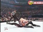 Michelle McCool - WWE
