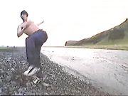 CKY - Brans Freestyle (Uncut Version)