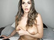 mschichi from myfreecams at 2019-03-12