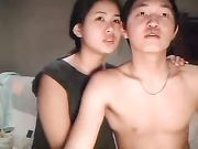 gemb from chaturbate at 2017-02-09