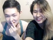 gemb from chaturbate at 2017-05-06