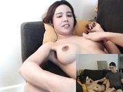snakeheados from chaturbate at 2019-03-13