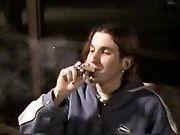 Bone Thugs N Harmony - Up in Smoke (Uncensored Version)
