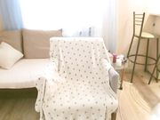 miss_annasky from chaturbate at 2019-03-15