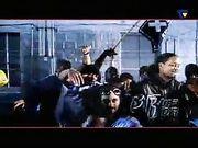 Dmx - Get It On The Floor (Uncensored Version)