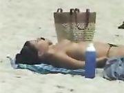 beach babes 4