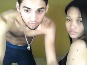 kkandcc from chaturbate at 2016-07-22