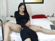 kkandcc from chaturbate at 2017-03-20