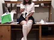 jp school
