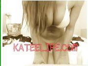 KateeLife AKA Katee Owen (KTO) - 4-11-14 webcam show