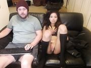 aussie-vs-azn from bongacams at 2018-05-01