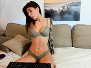 roxy_jo from chaturbate at 2019-03-29